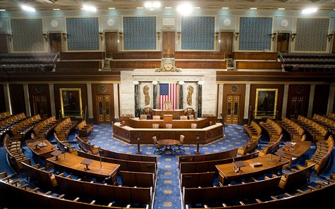 us-house-representatives-empty.gi.top